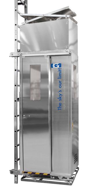 Элеваторы подъемники транспортер цены и комплектации